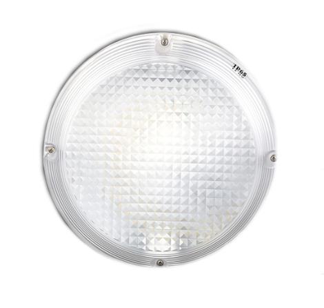 MX-GD-BHC20W.1-01-01