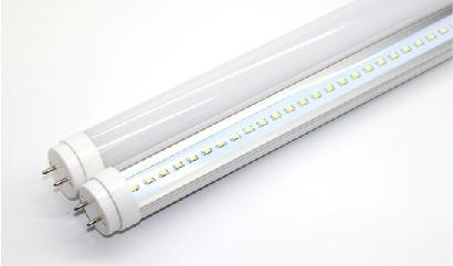 LED Tube.1