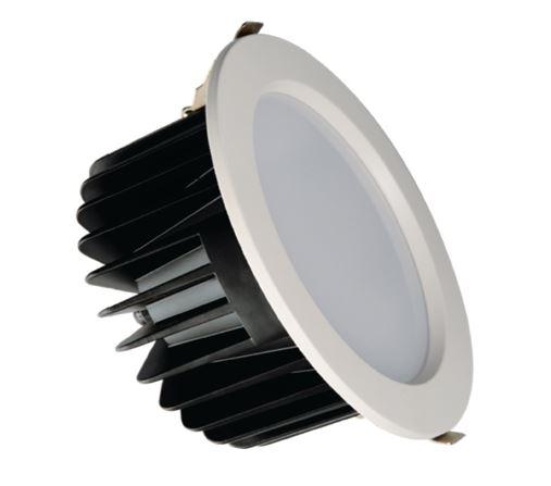 led downlights matrix led lighting solutions