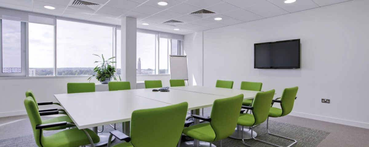 led lighting products australia led lights led virtual sky workplace