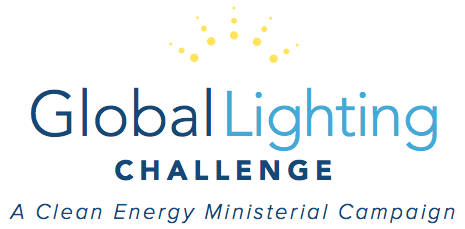 The Global Lighting Challenge: A LED-driven global initiative