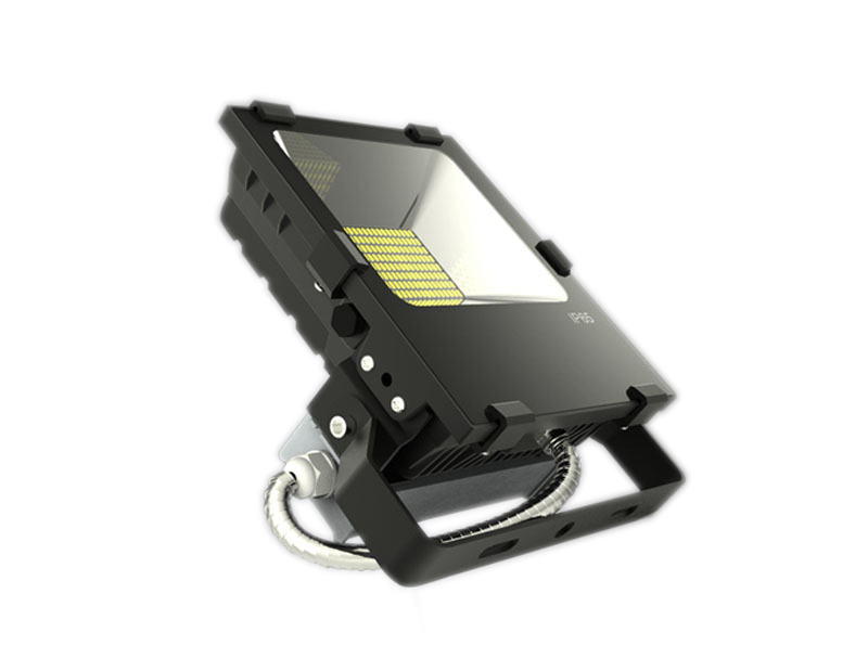 135w Floodlight