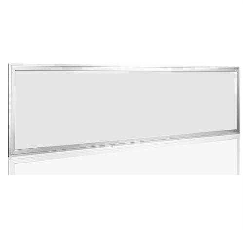 led-panel-range