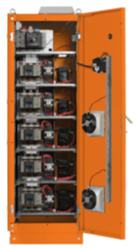 power-factor-correction-electrical-cabinet