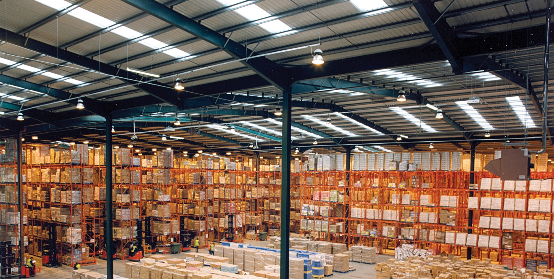 home wiring codes find out how many led high bay lights your warehouse needs  find out how many led high bay lights your warehouse needs