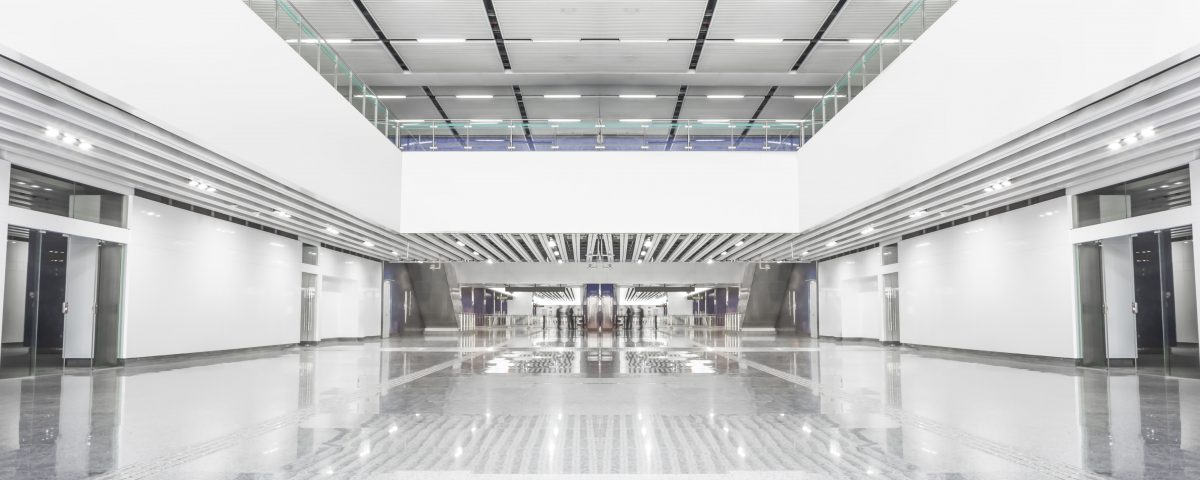 LED Lighting Solutions for Retail Spaces